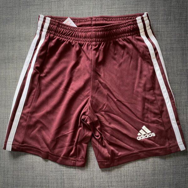 MK City Anniversary Shorts